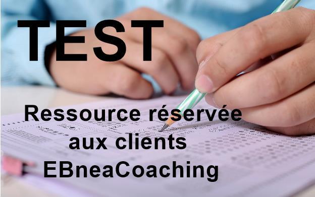 ressource réservée